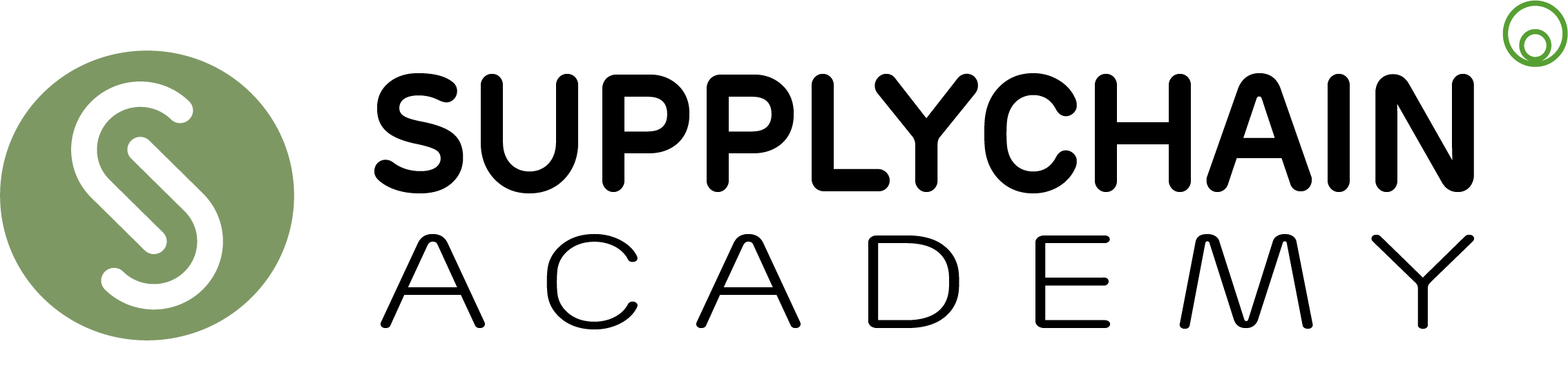 supplychain-academy