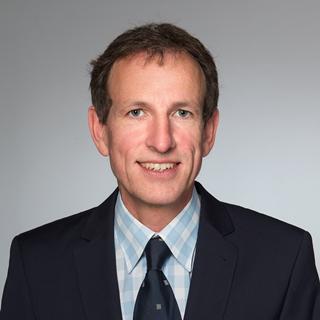 Günter Mayer
